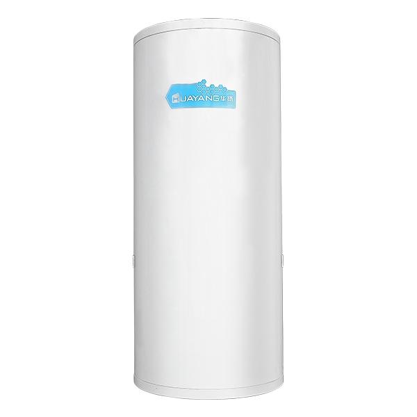 家用空气能热泵系列