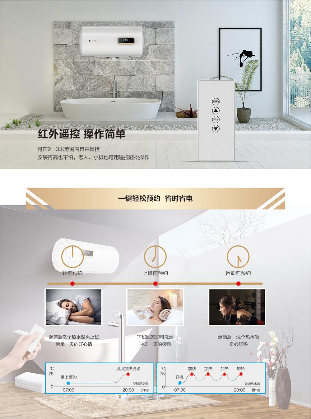 华扬电热水器折页-04.jpg